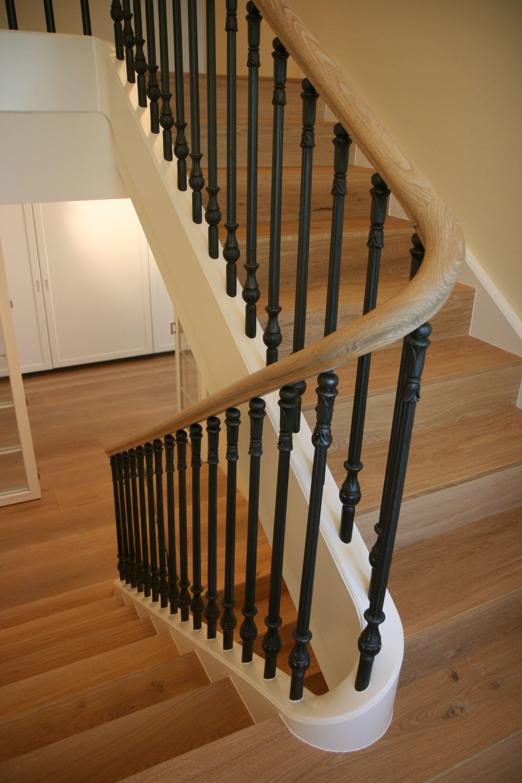 Stair Image 305