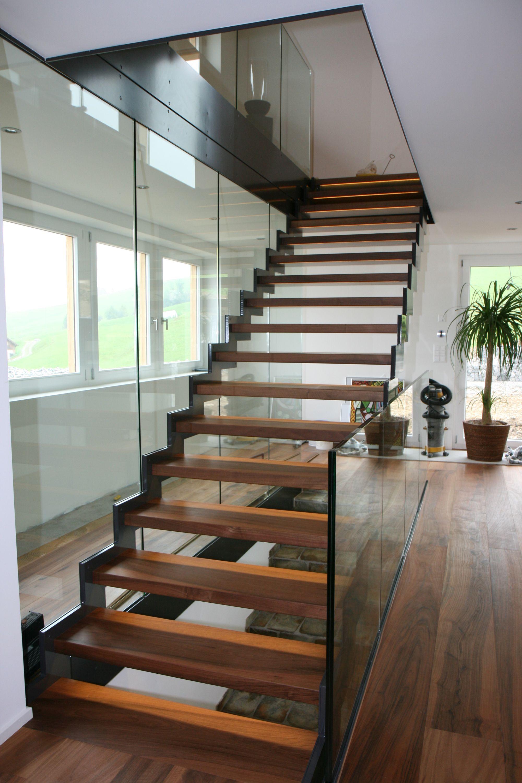 Stair Image 441