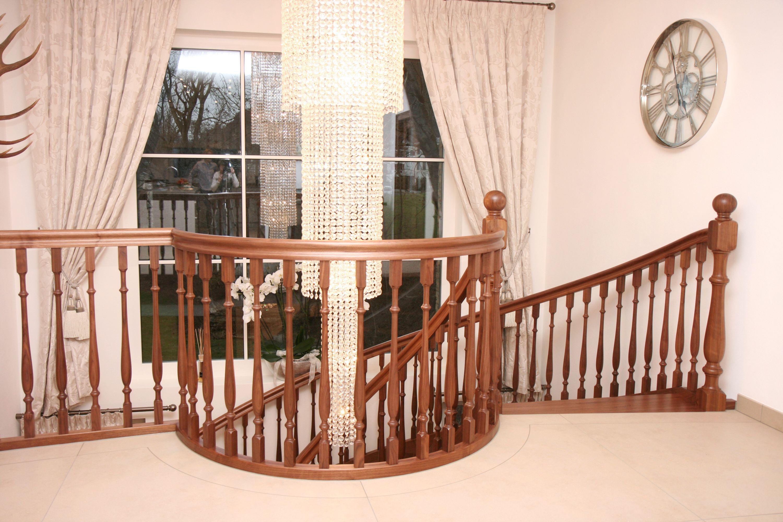 Stair Image 527