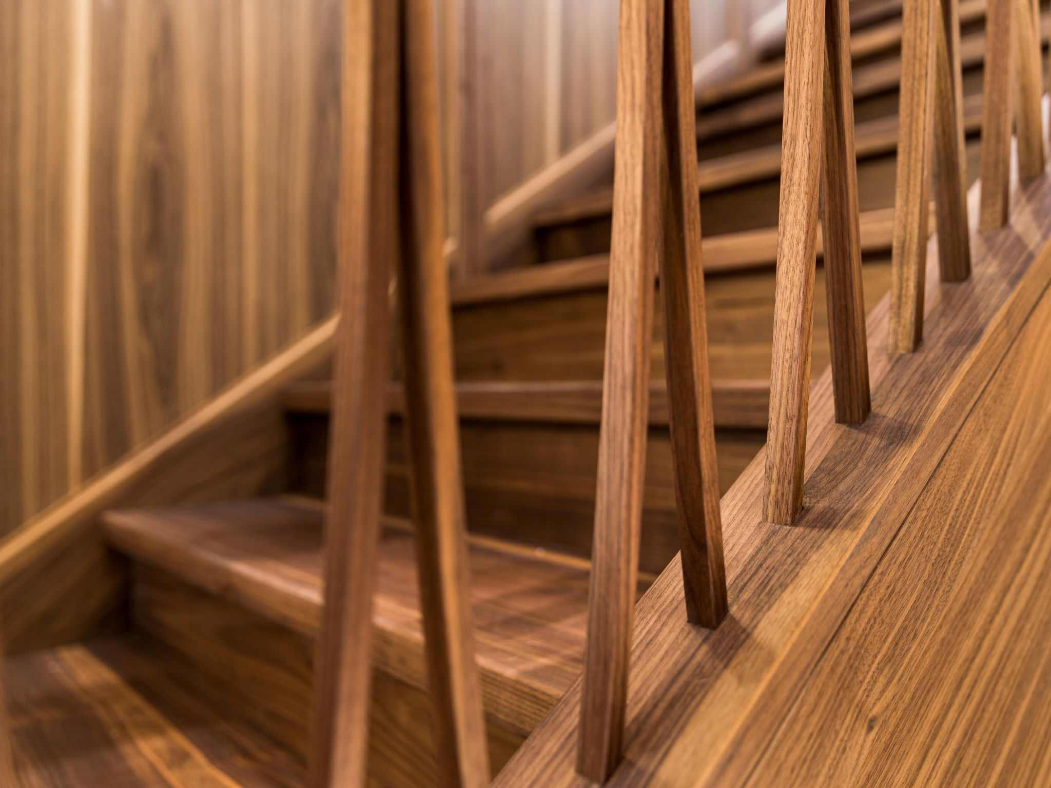 Stair Image 2318