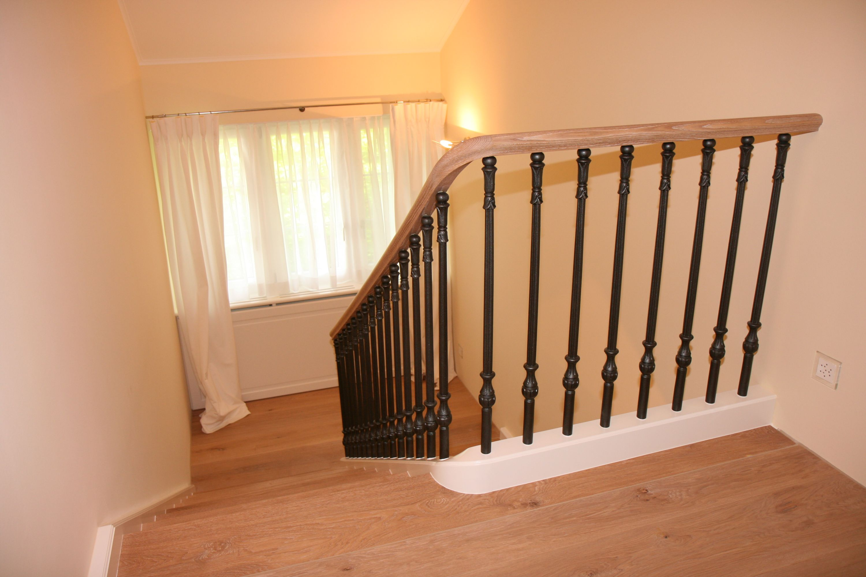 Stair Image 304