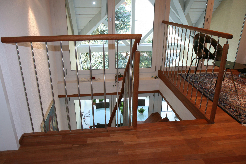 Stair Image 82