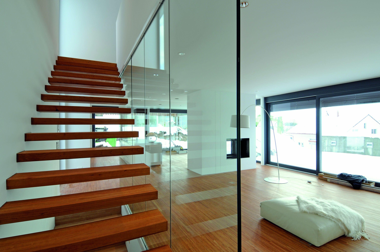 Stair Image 92
