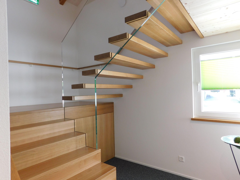 Stair Image 1265