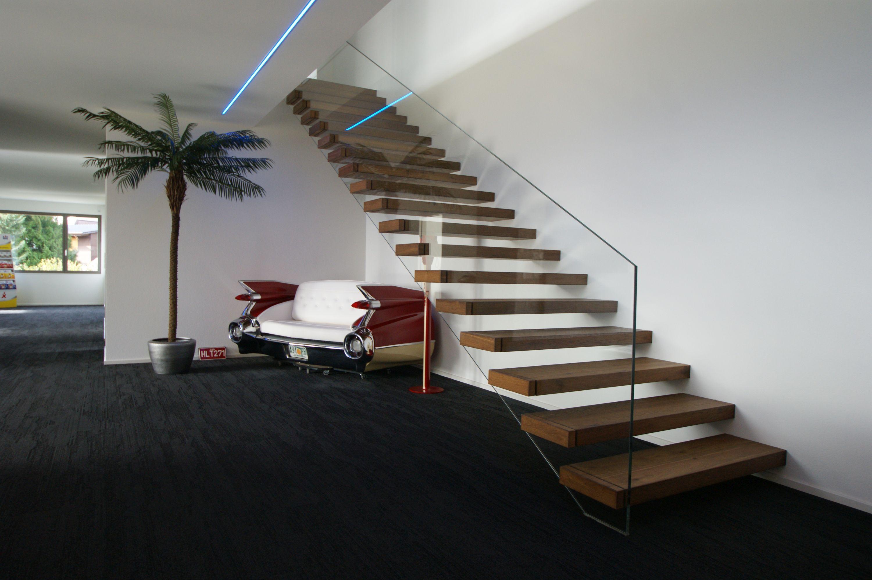 Stair Image 1273