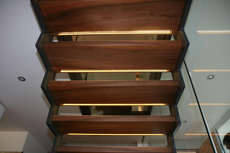 Stair Image 161