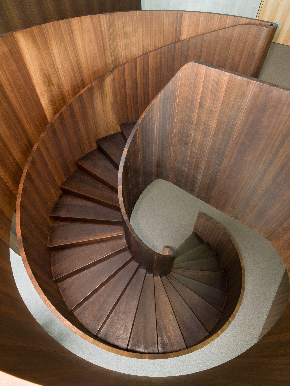 Stair Image 477
