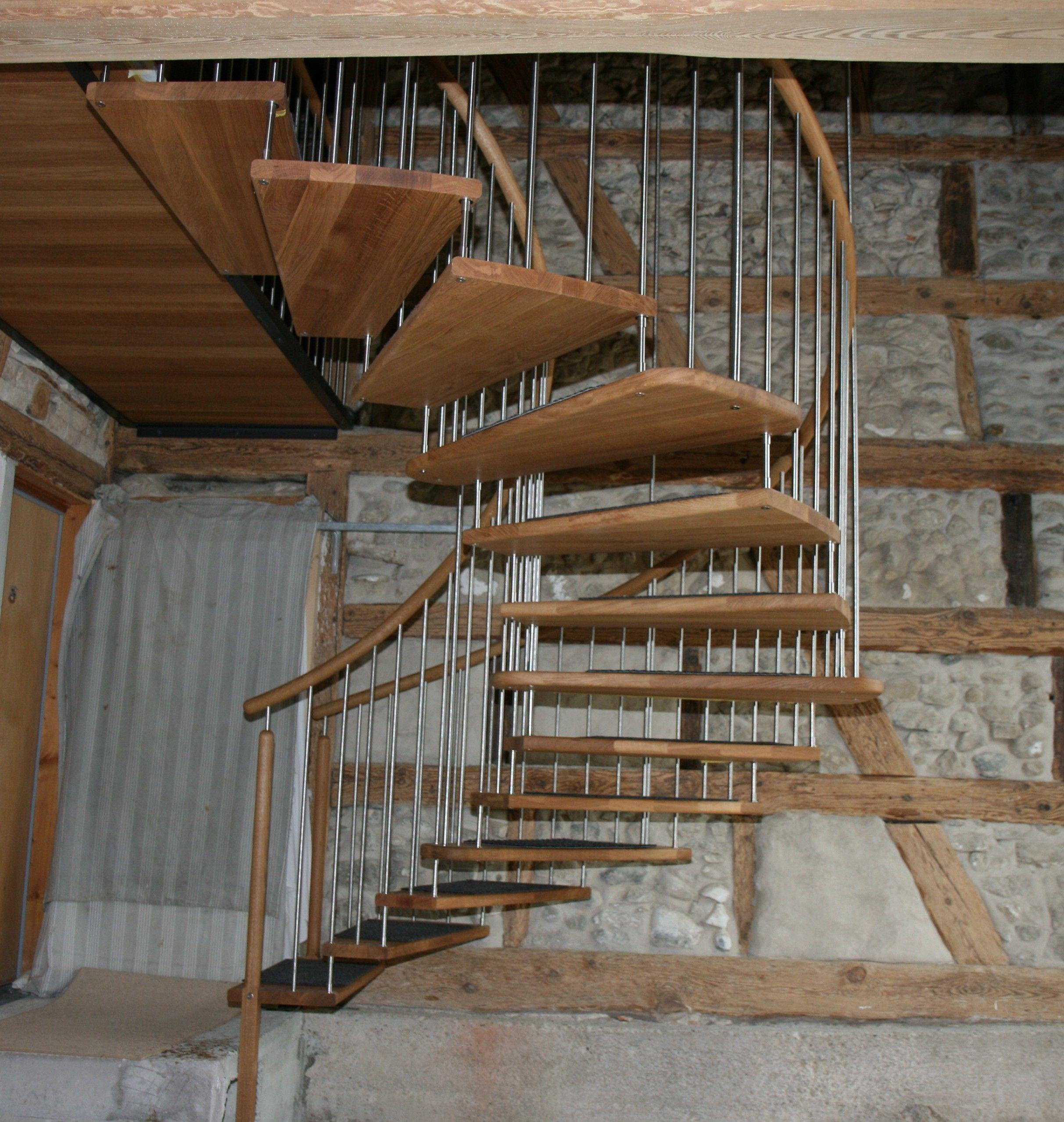 Stair Image 188