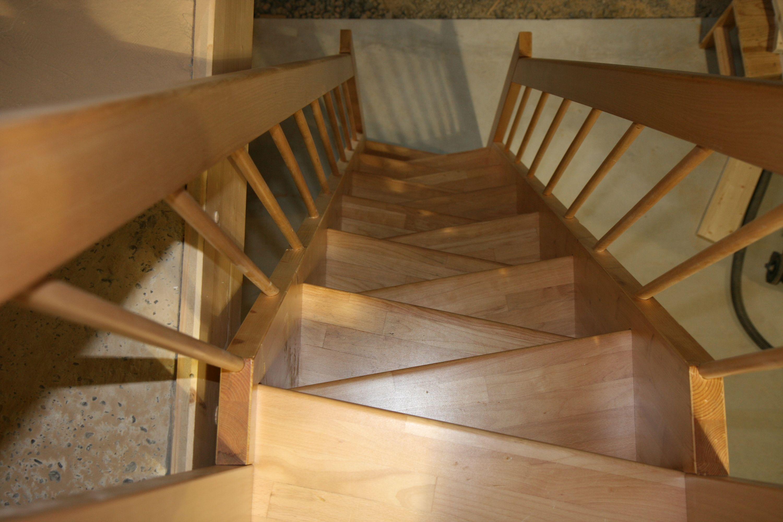 Stair Image 194