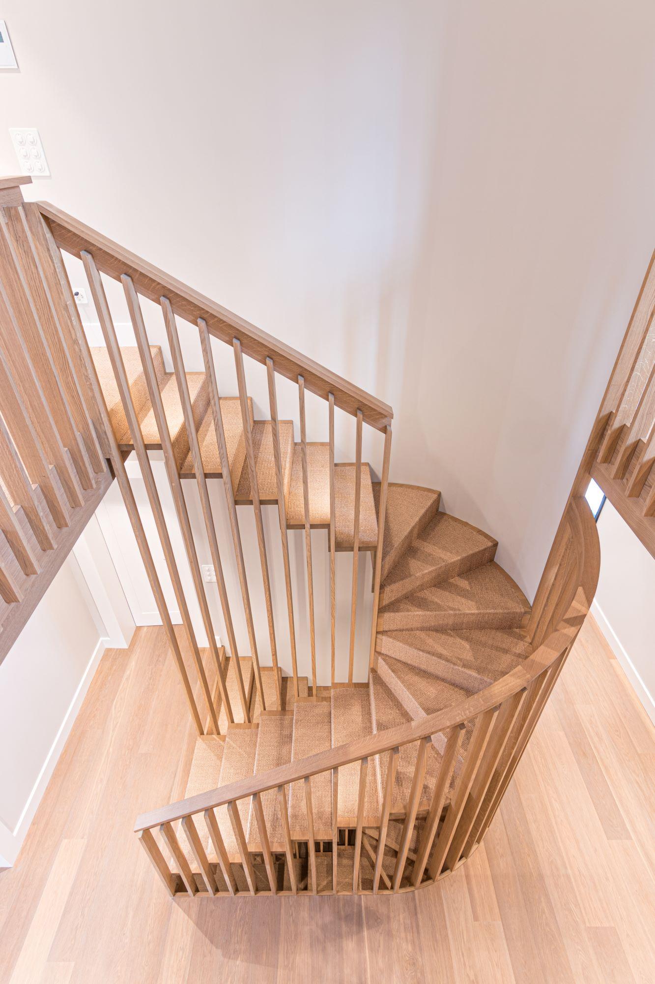 Stair Image 2301
