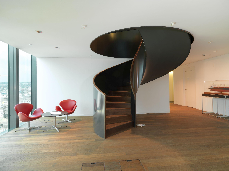 Stair Image 409