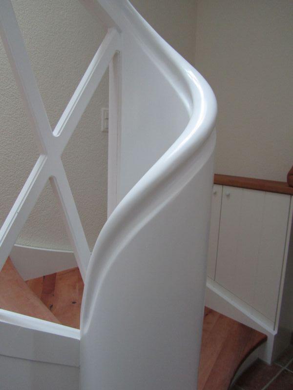 Stair Image 217