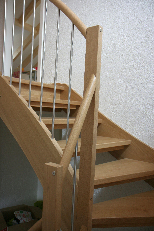 Stair Image 288