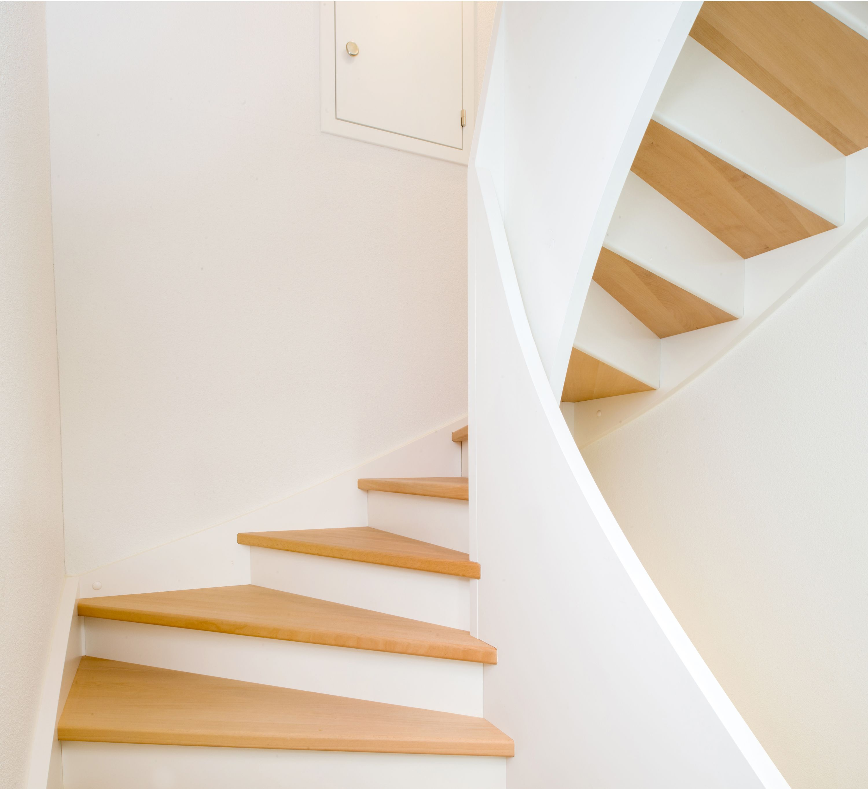 Stair Image 697
