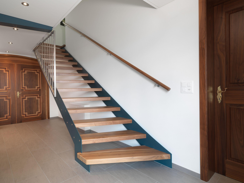 Stair Image 361