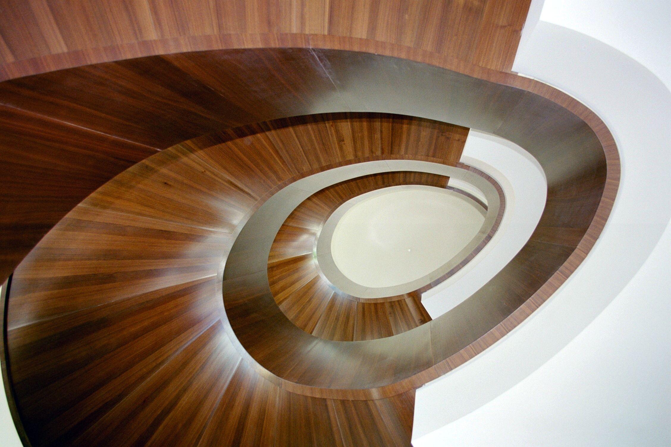 Stair Image 30