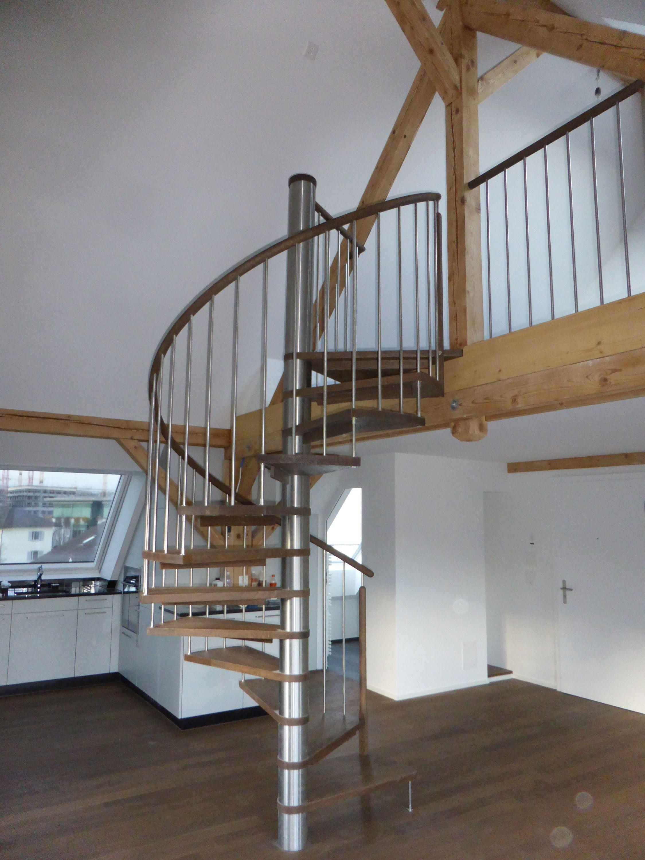 Stair Image 1149