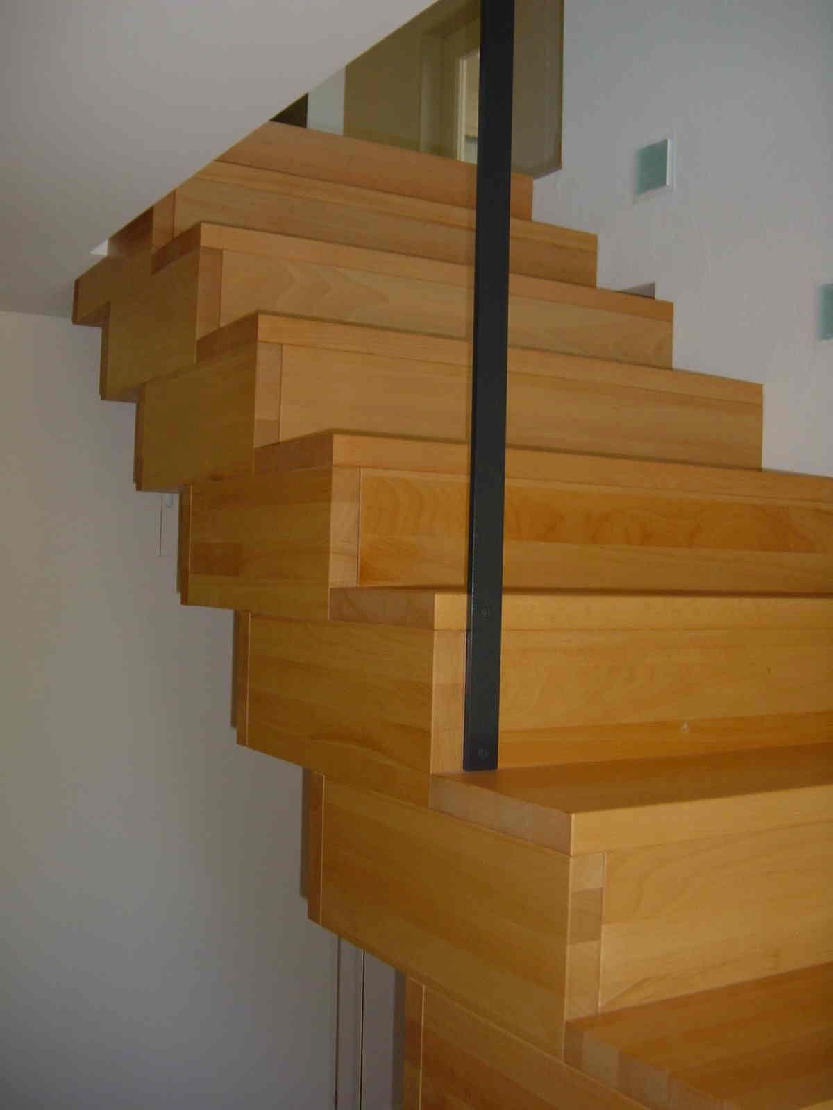 Stair Image 38