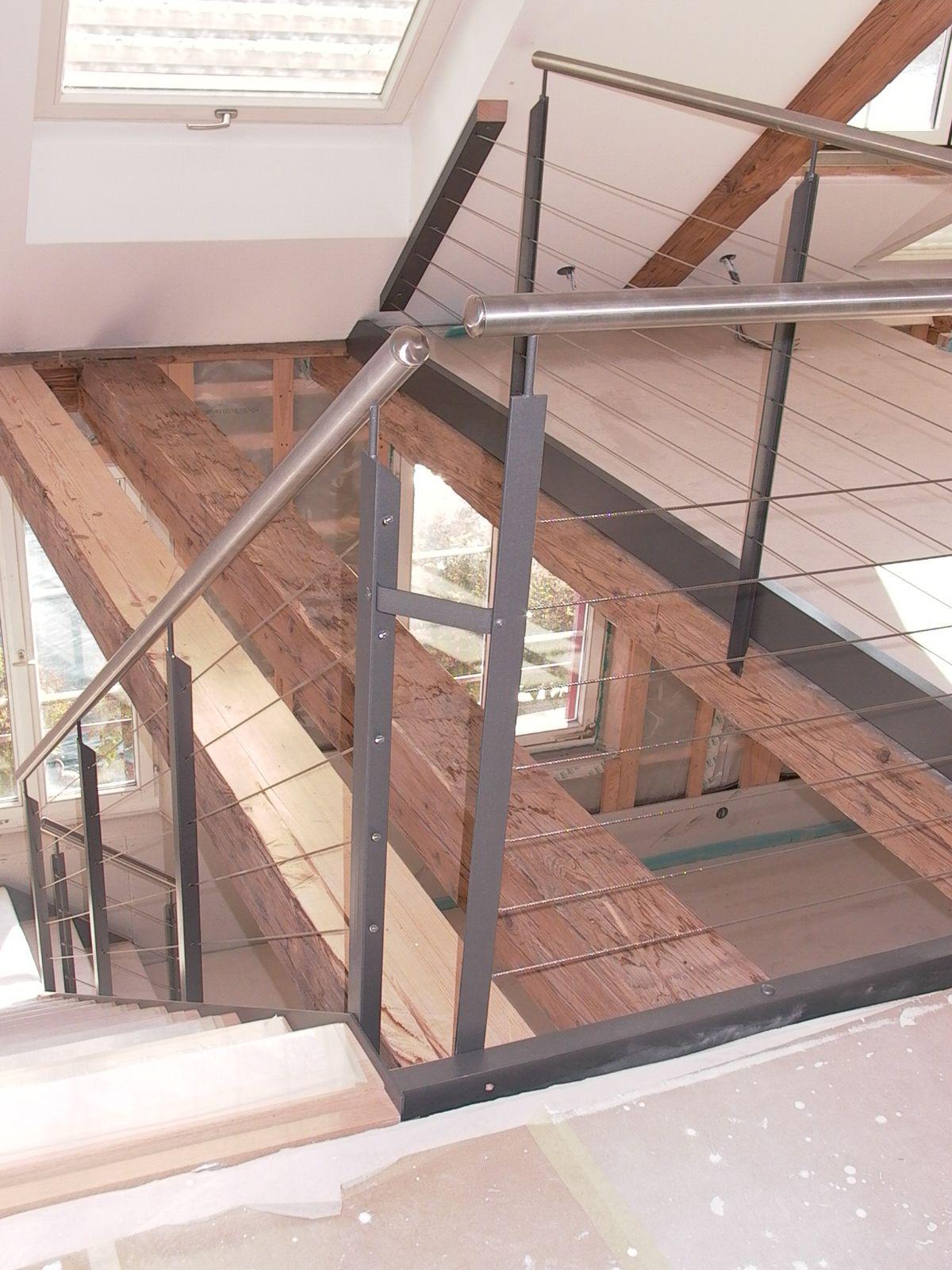 Stair Image 335