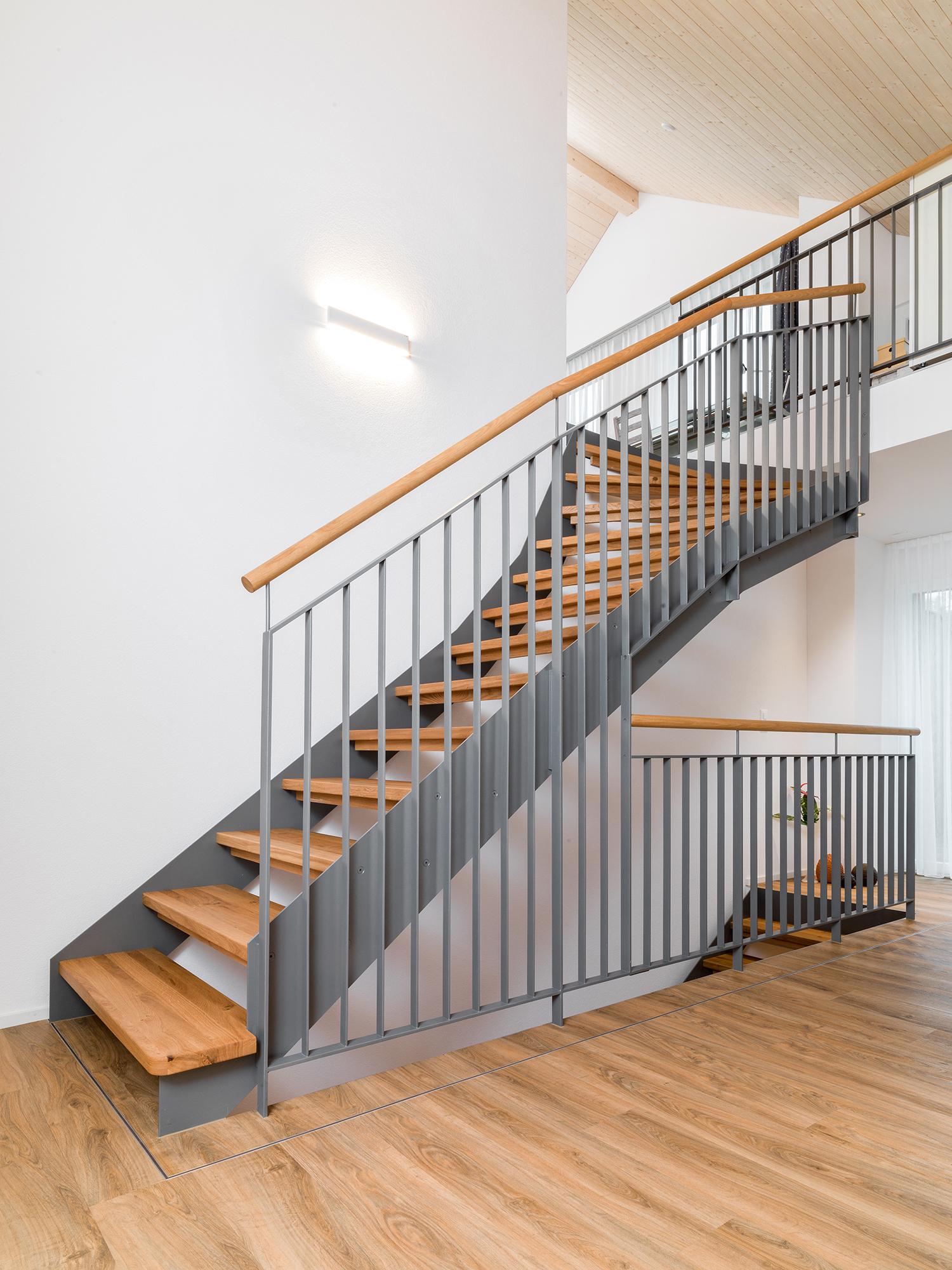 Stair Image 1290