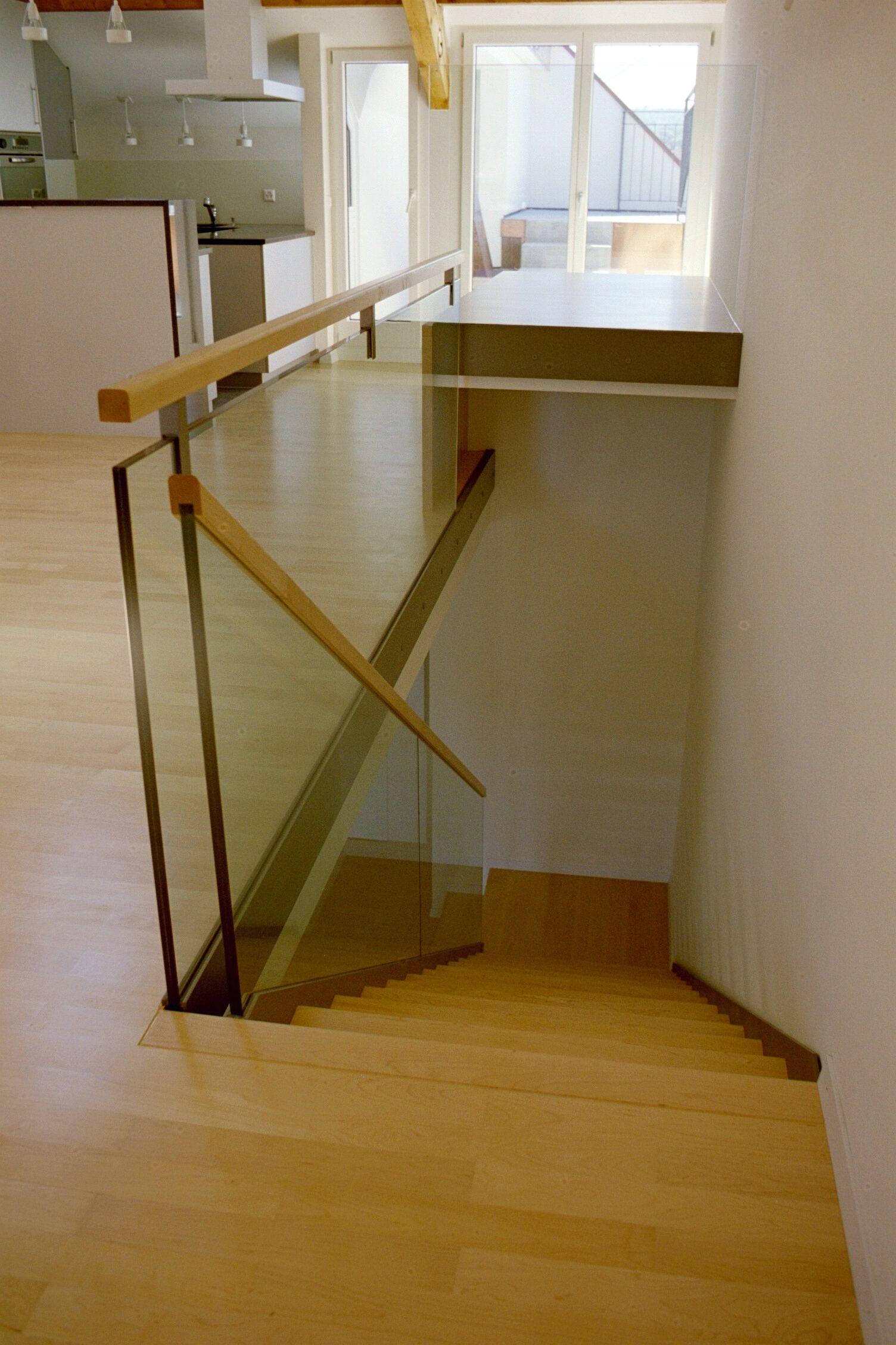 Stair Image 21