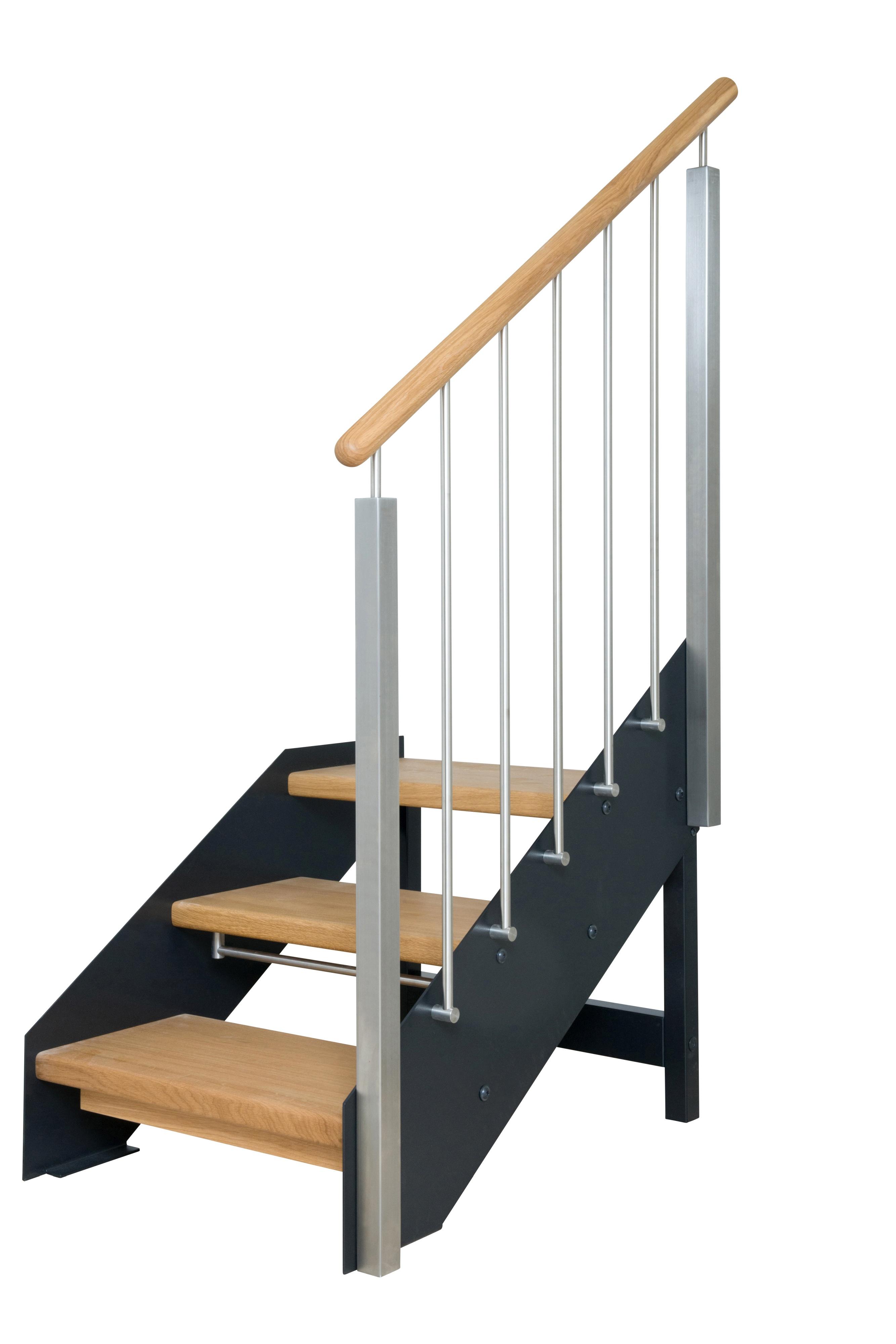 Stair Image 856