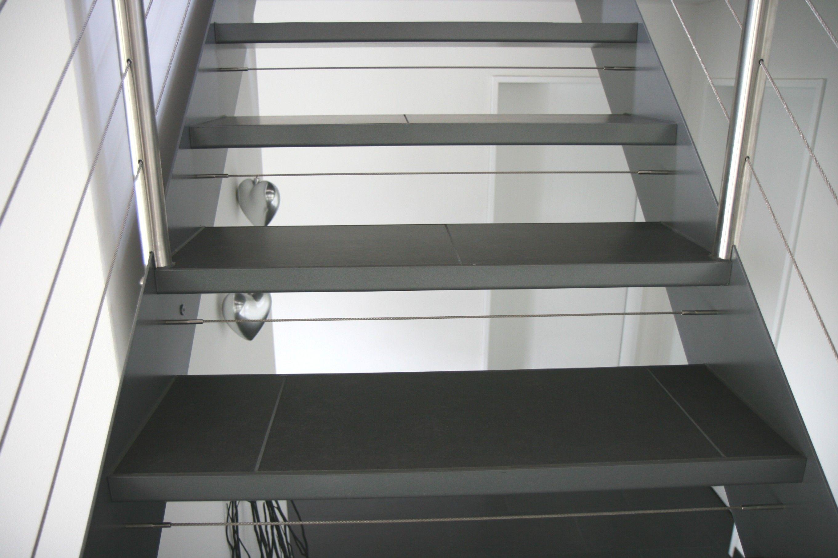 Stair Image 157