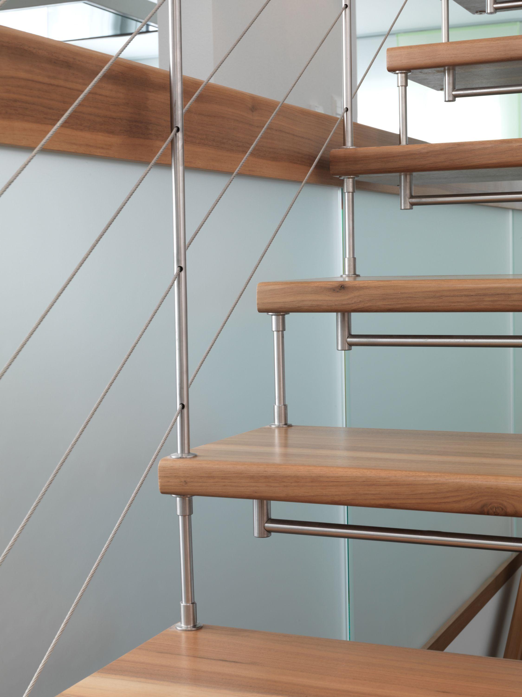 Stair Image 416