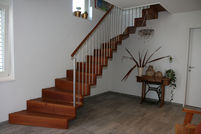Stair Image 61