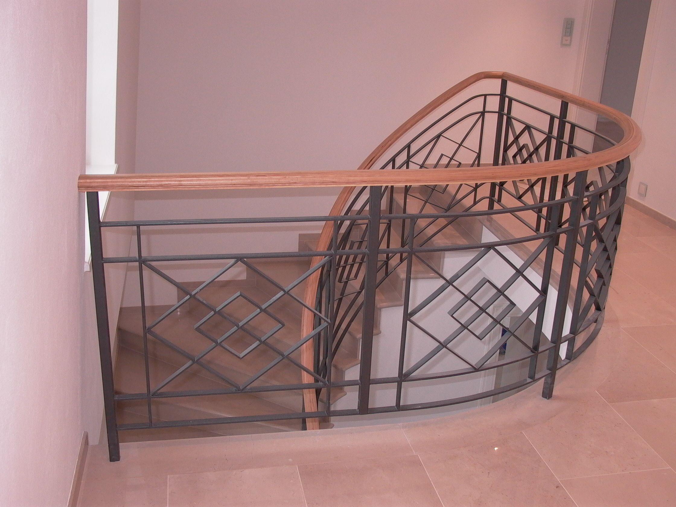 Stair Image 27