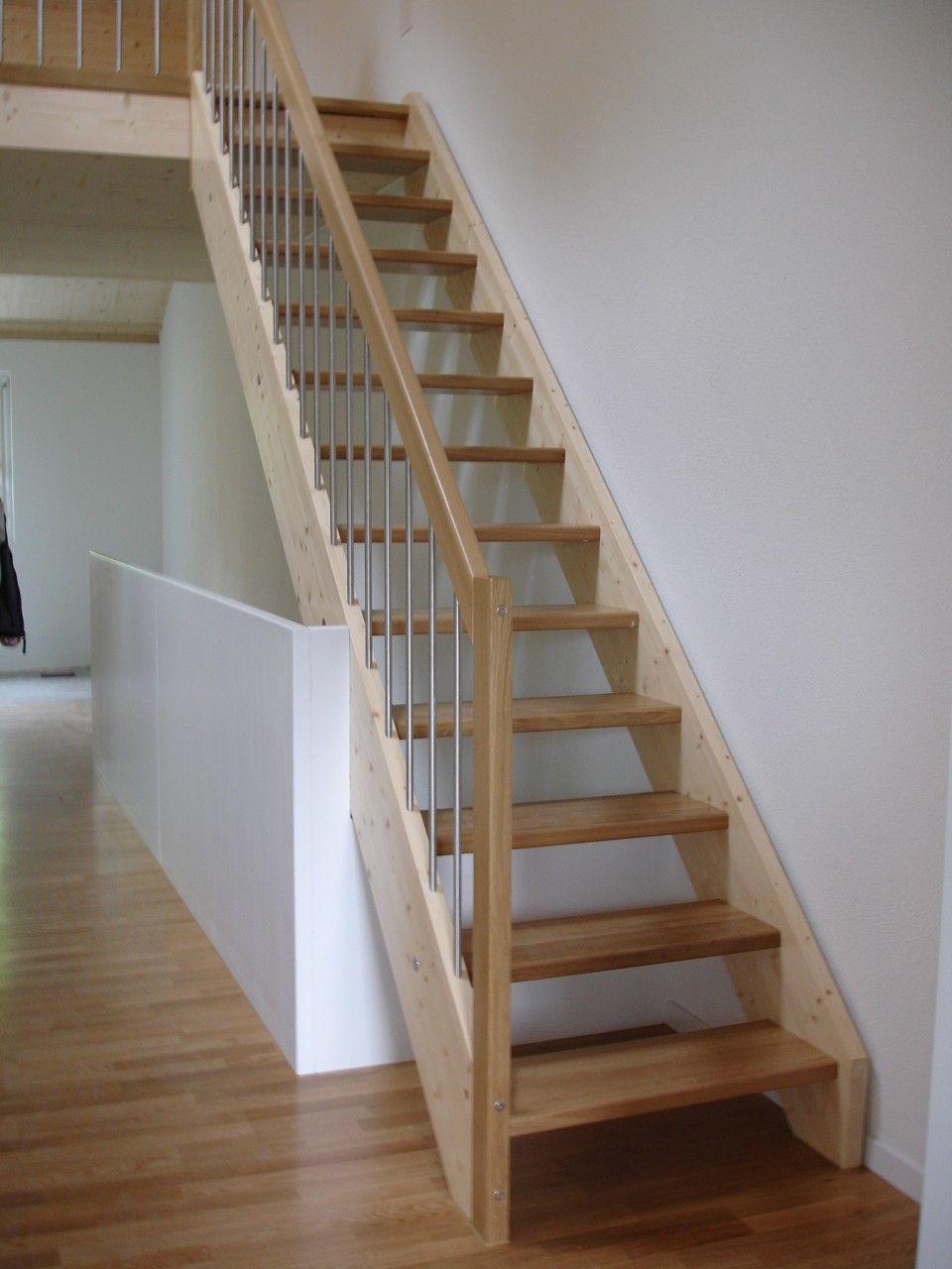 Stair Image 66