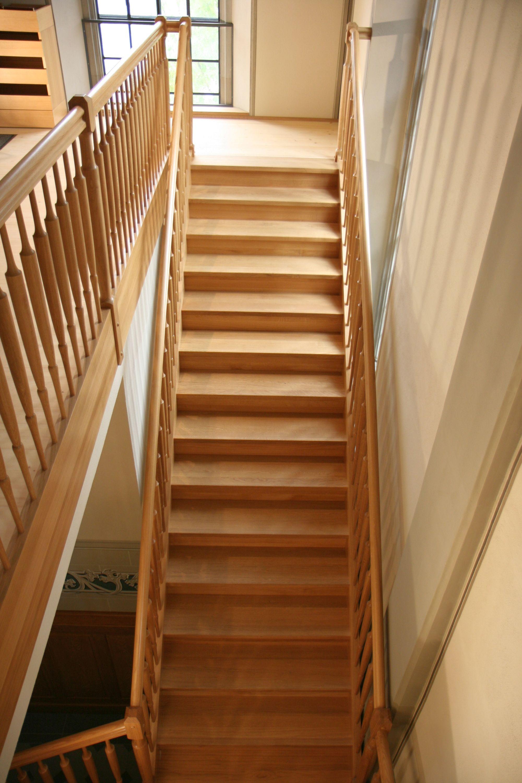 Stair Image 292