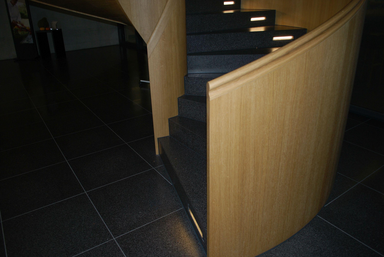 Stair Image 653