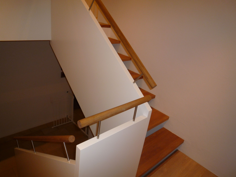 Stair Image 90