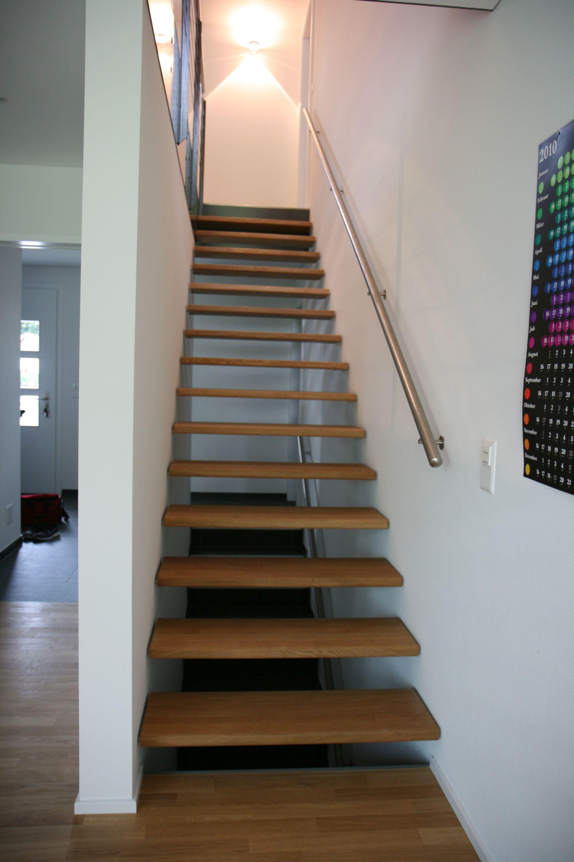 Stair Image 433