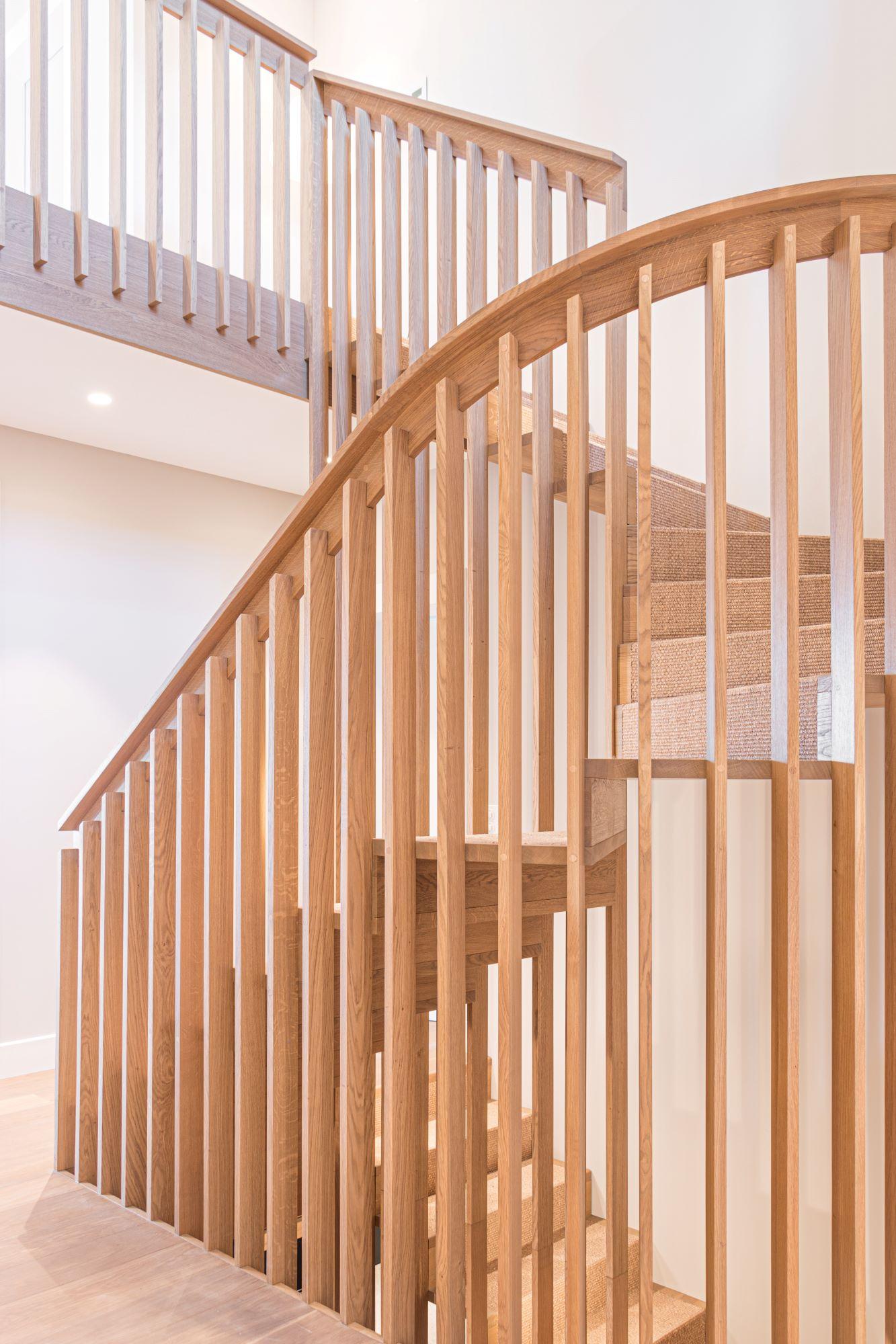 Stair Image 2303