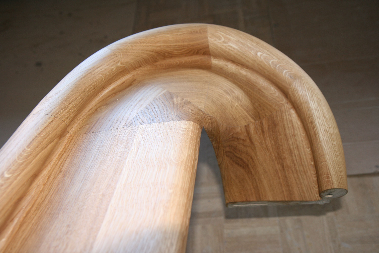 Stair Image 242