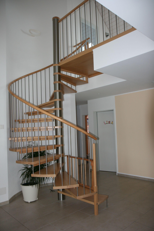 Stair Image 337