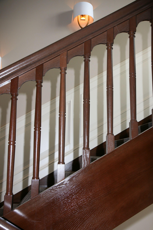 Stair Image 432