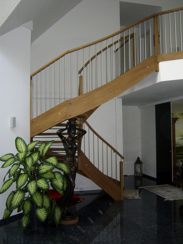 Stair Image 328