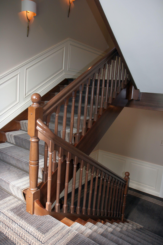 Stair Image 246