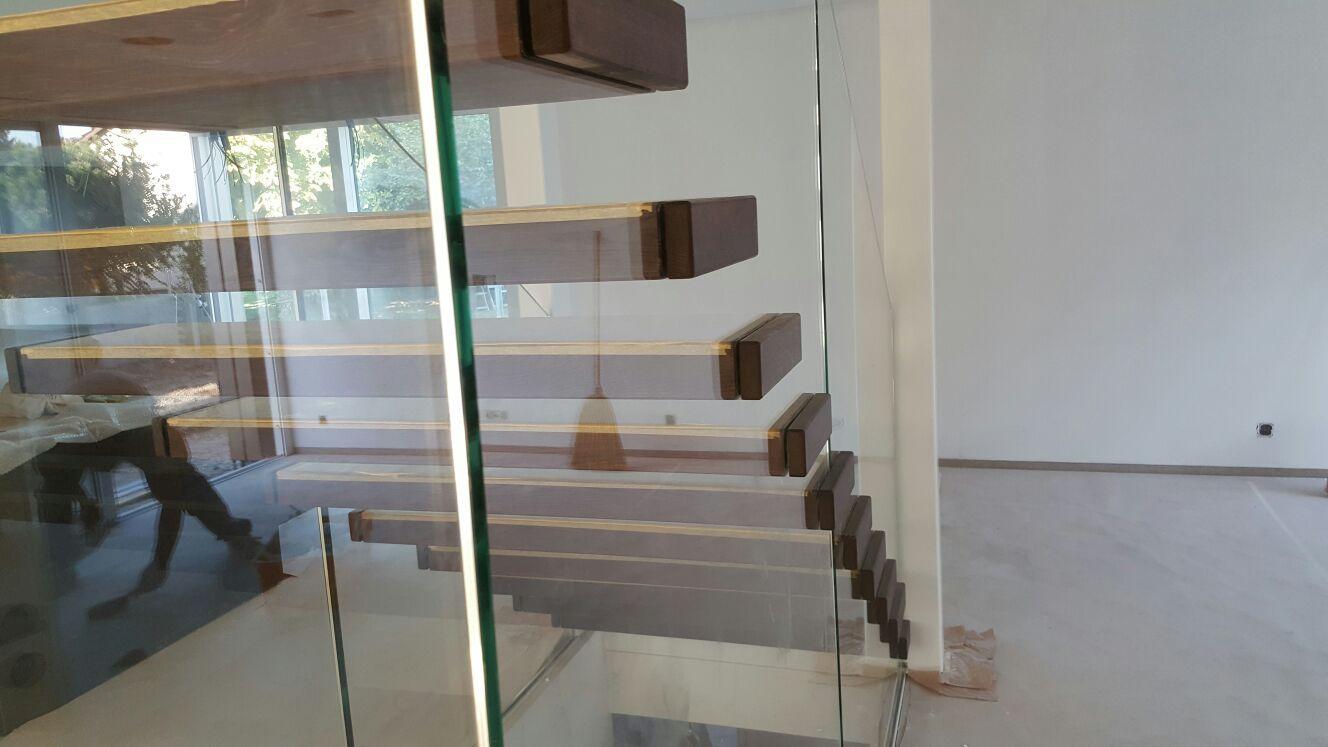 Stair Image 764