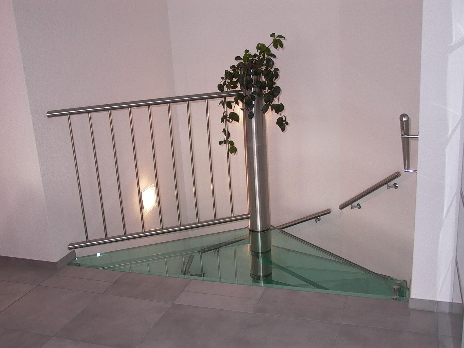 Stair Image 42