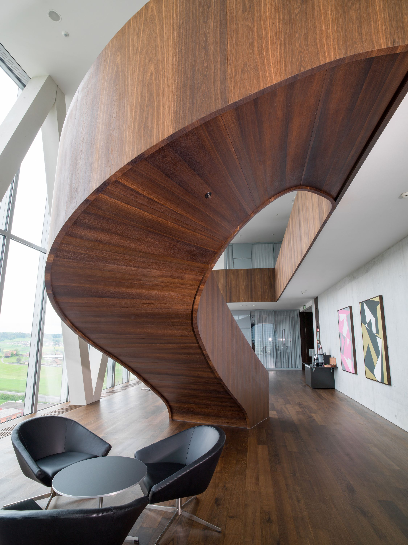 Stair Image 474