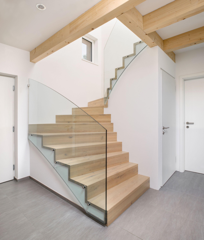 Stair Image 708