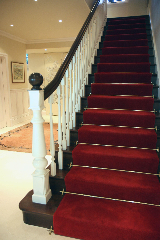 Stair Image 154