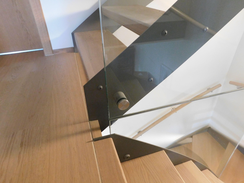 Stair Image 848