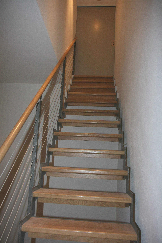 Stair Image 379