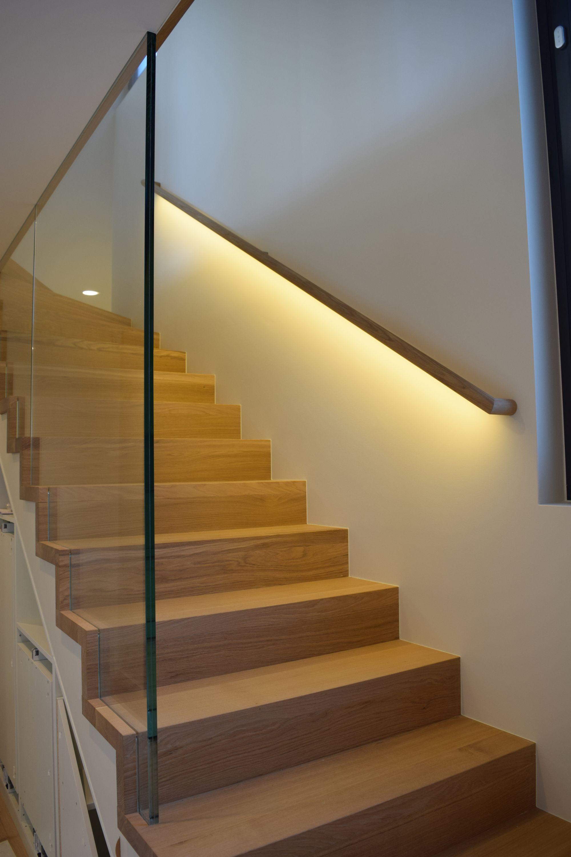 Stair Image 821