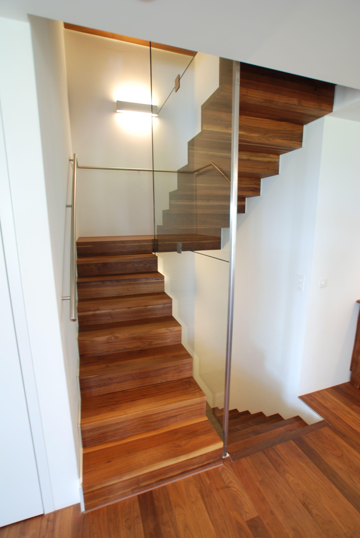 Stair Image 153